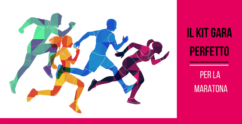 kit-gara-maratona