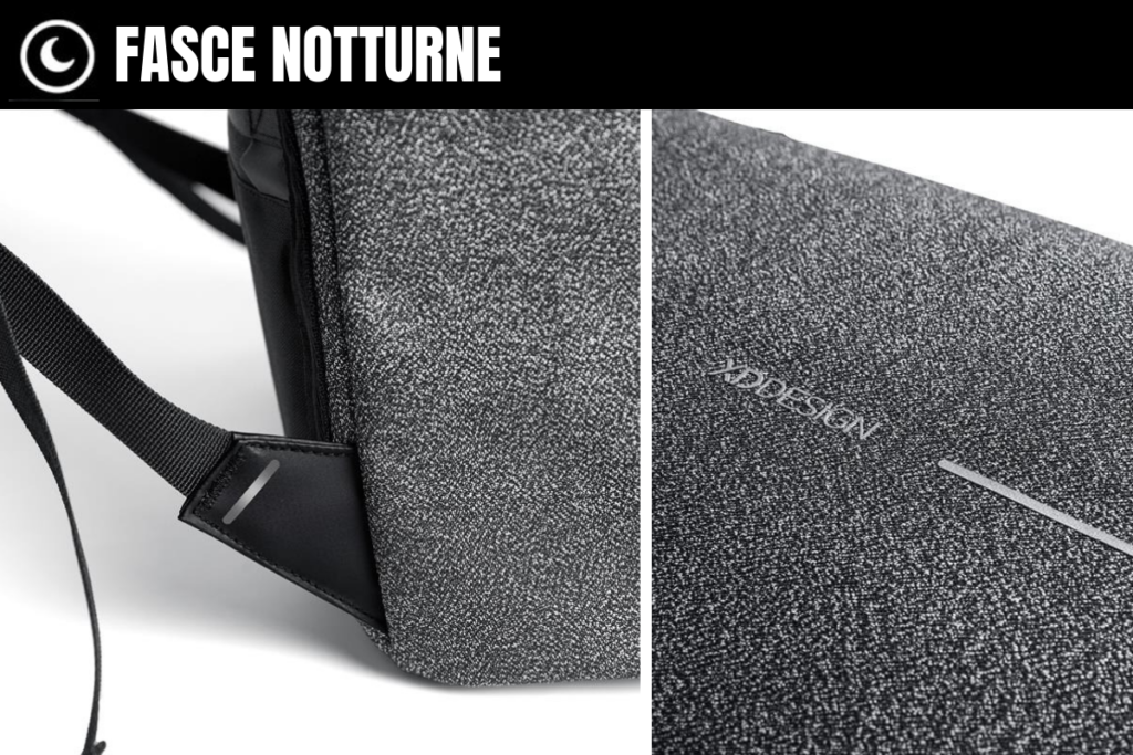 FASCE-NOTTURNE