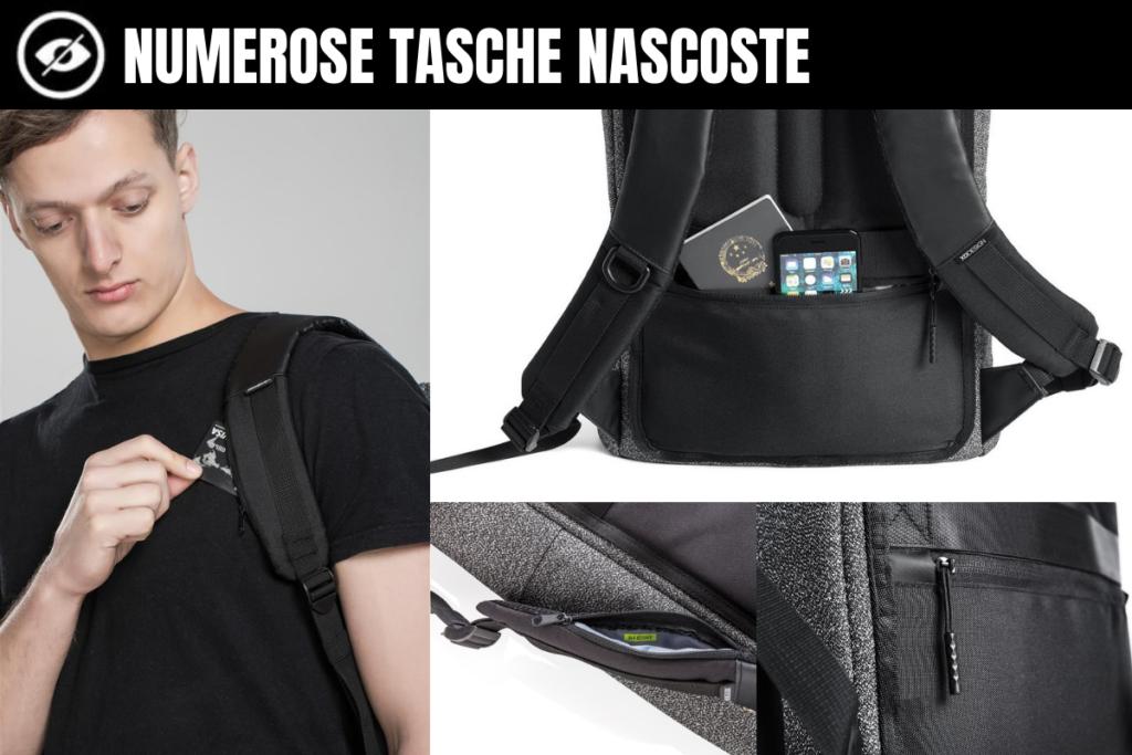 bobby-backpack-tasche-nascoste
