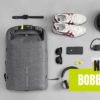 bobby-urban-sadesign