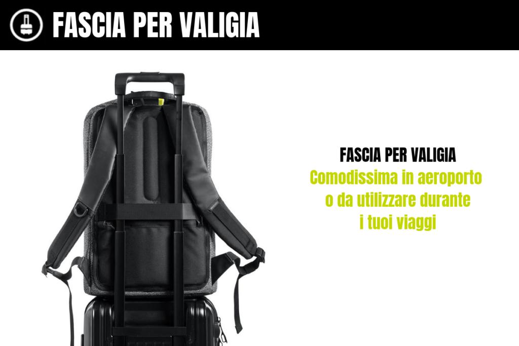 fascia-valigia
