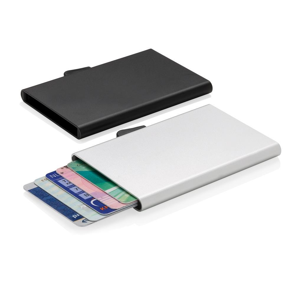 Porta tessere RFID
