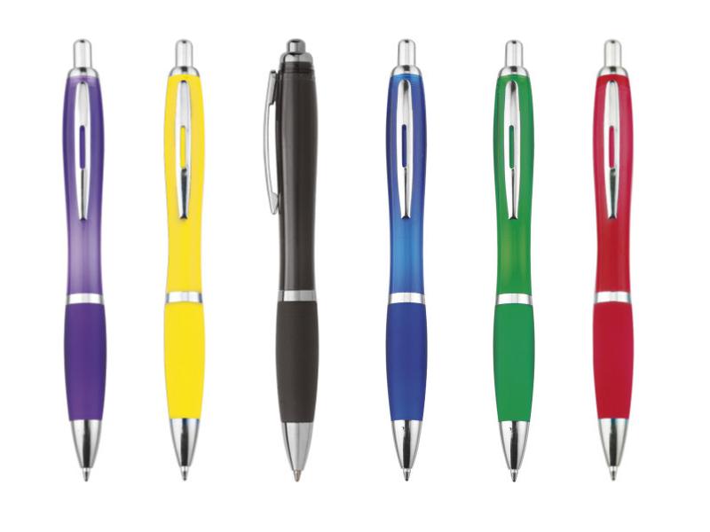 colori-penne-logo-illuminato