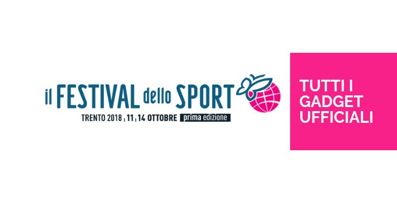 festival-dello-sport-gadget-ufficiali