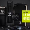 gadget-light-up