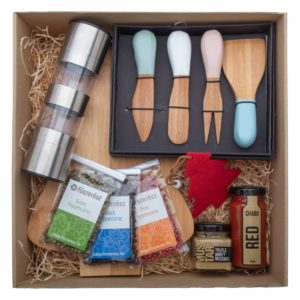 packaging-set-natale-formaggio