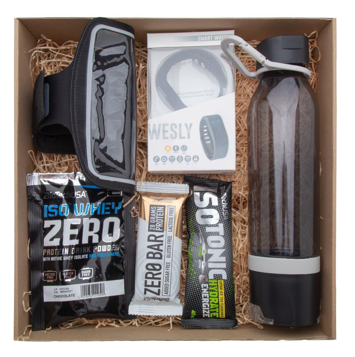 packaging-set-natale-sport