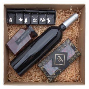 packaging-set-natale-vino