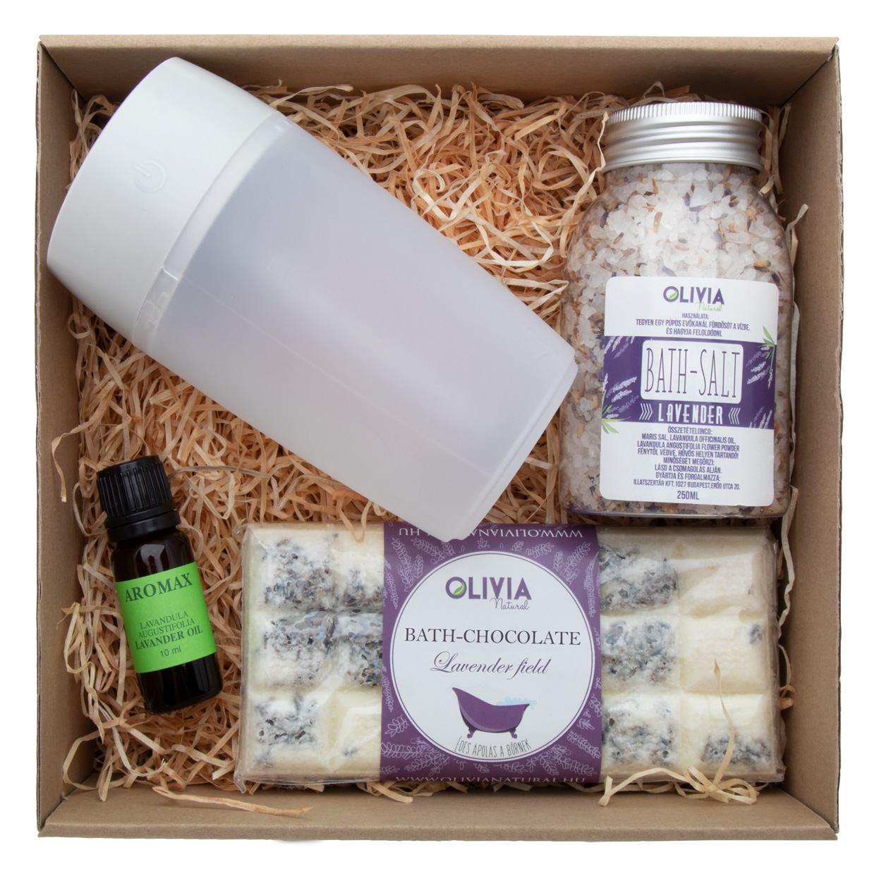 packaging-set-natale-wellness