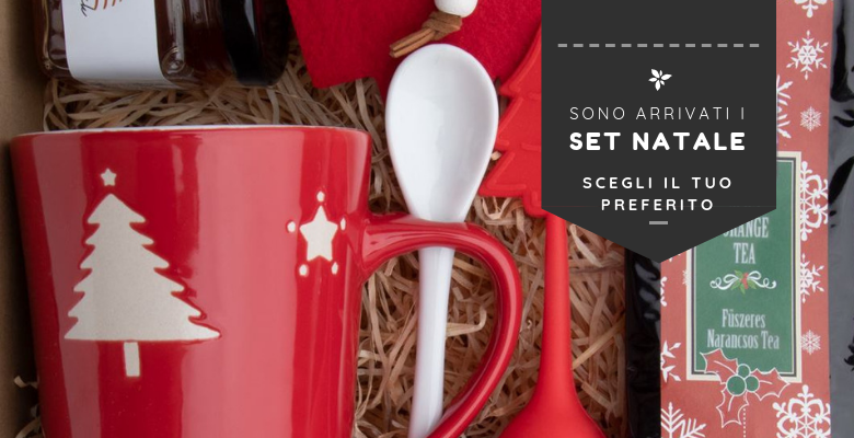 set-natale-comporre