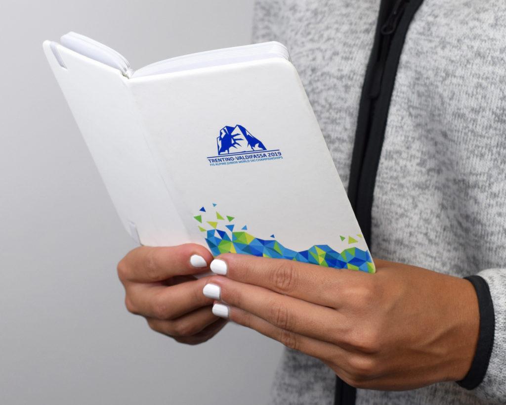 notebook-Mondiali-Juniores-Sci-Alpino-ValdiFassa2019