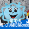 official merchandising partner fis 2019