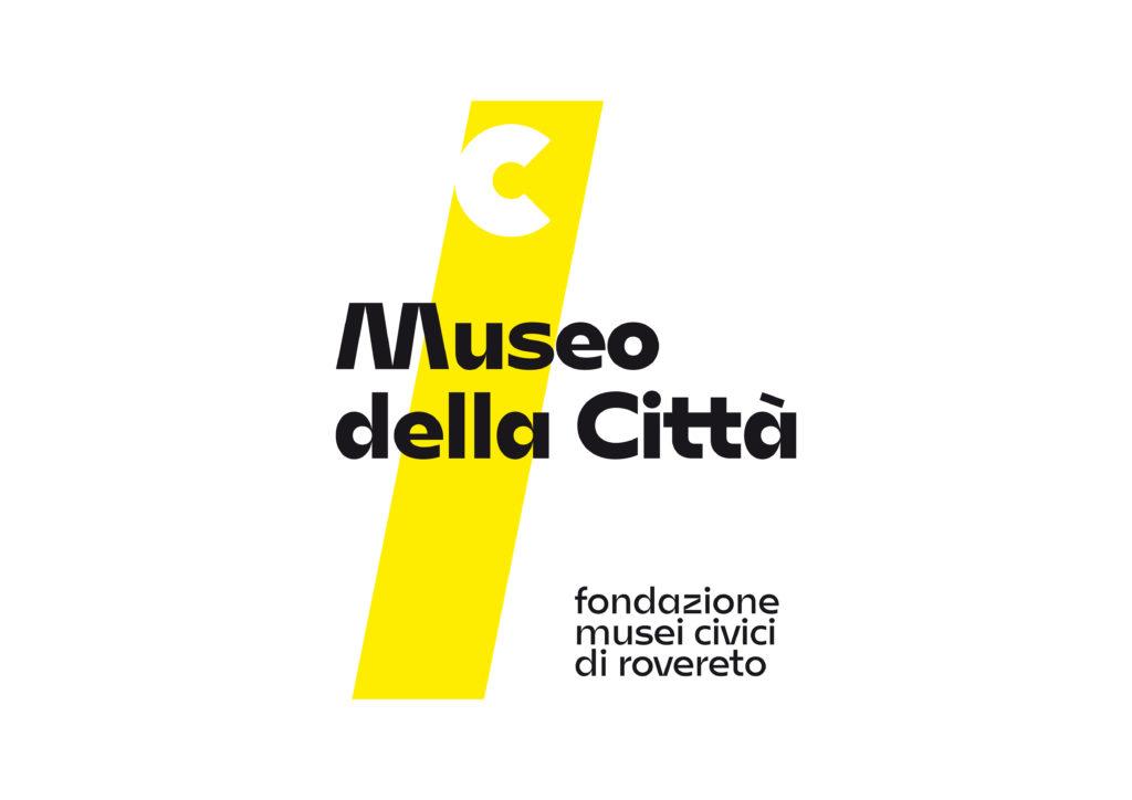 museo-della-città-logo