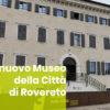 Museo-della-città-inaugurazione