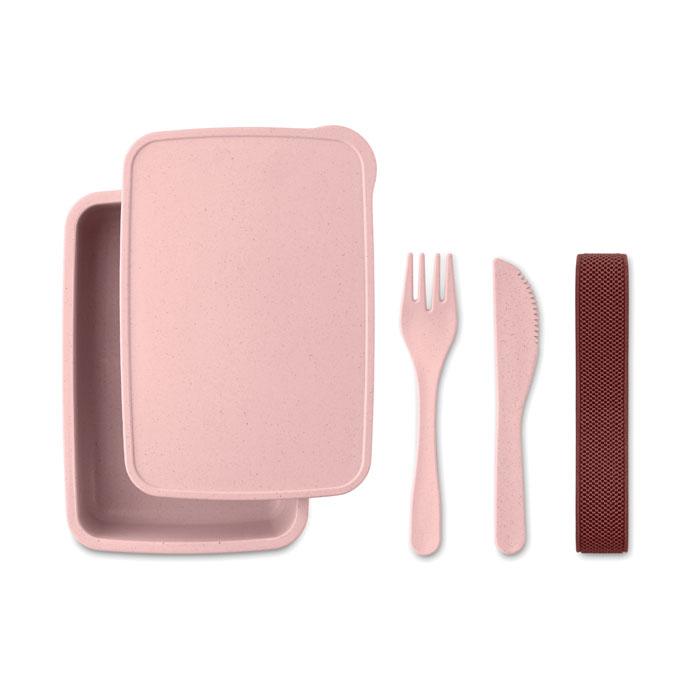 Set posate pranzo