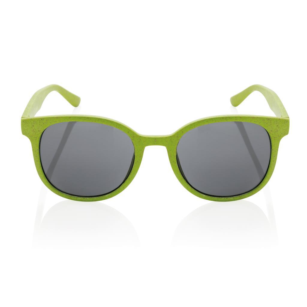 occhiali-ecologici
