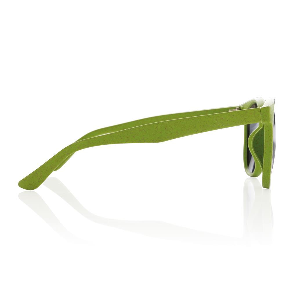 occhiali-sostenibili