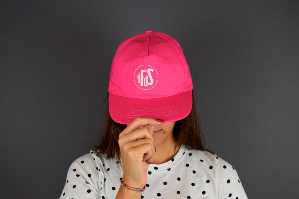 cappello festival dello sport trento