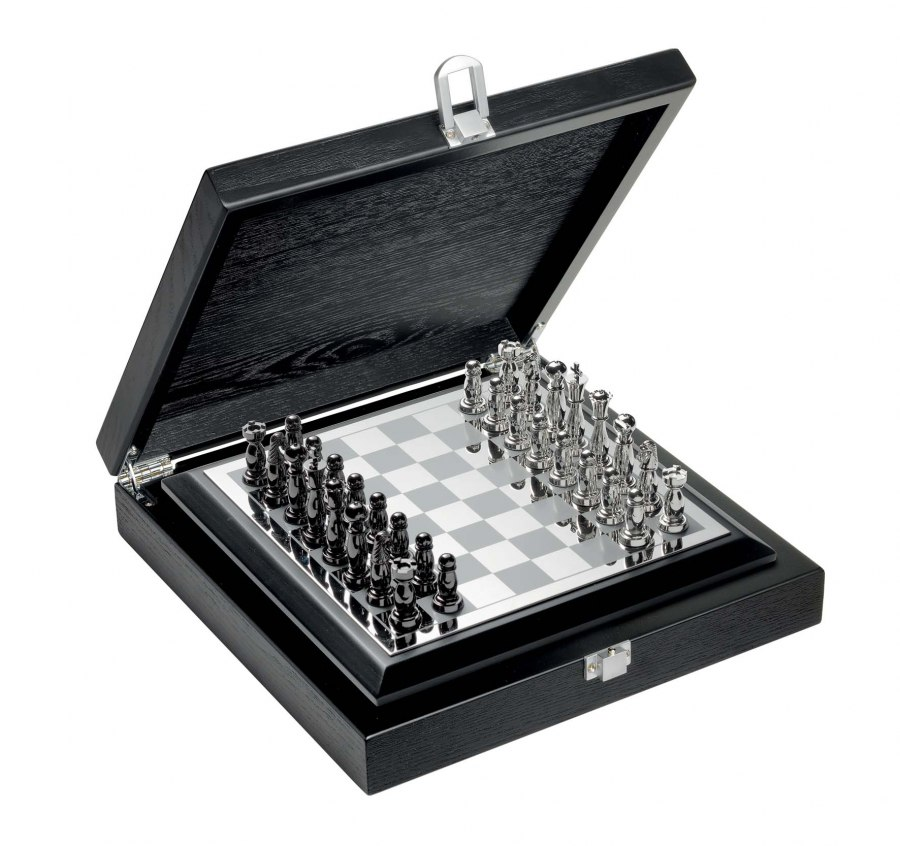 gioco degli scacchi elegante