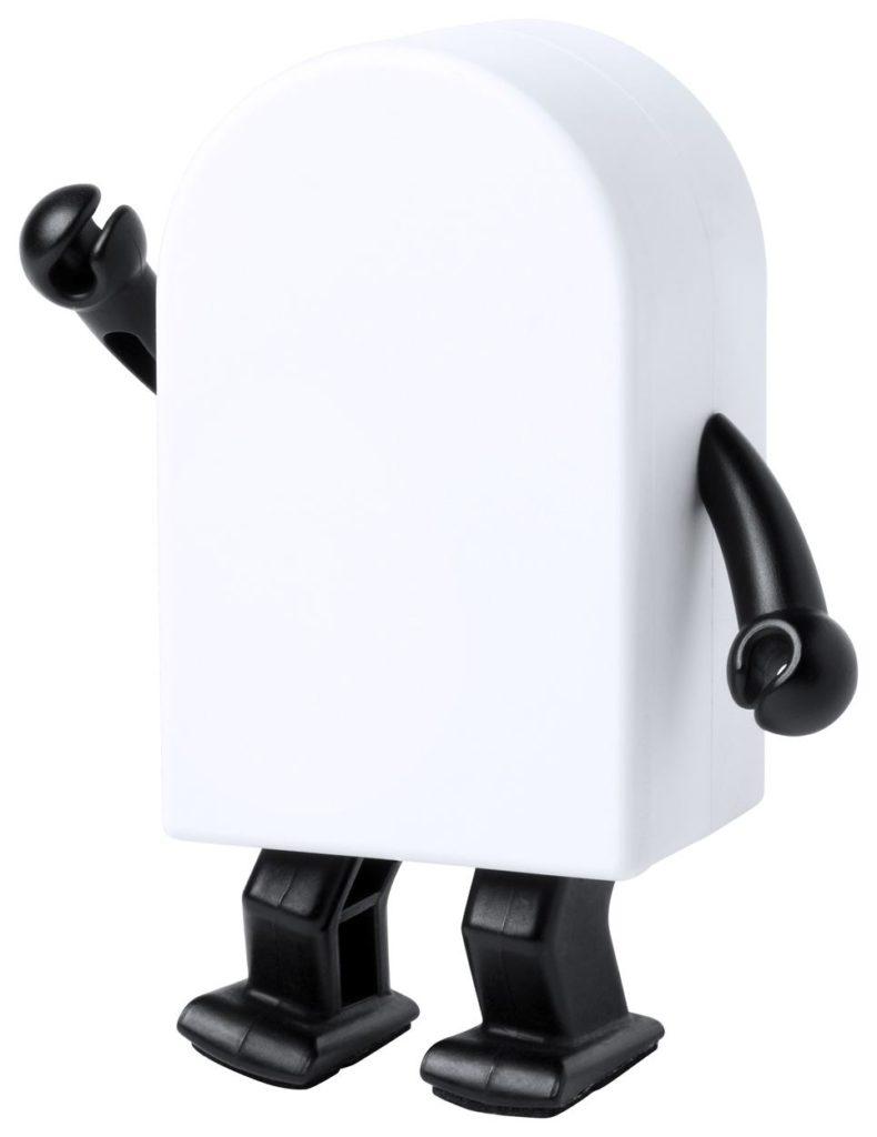Speaker bluetooth a forma di personaggio che danza