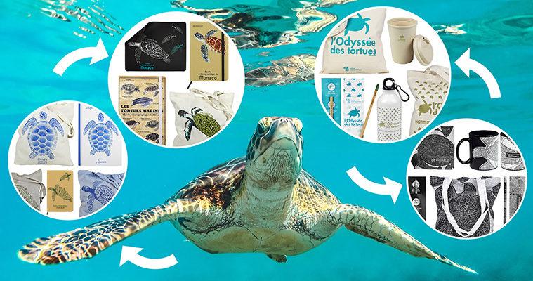 metafora brand extension tra tartaruga e gadget