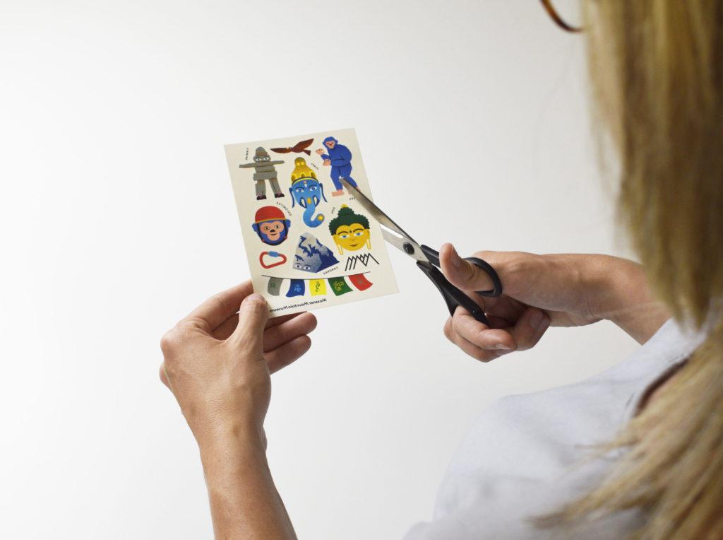 tatuaggi personalizzati Messner