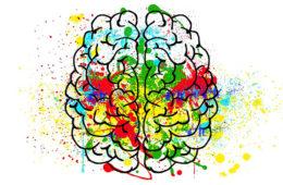 articolo sulla psicologia della reciprocità