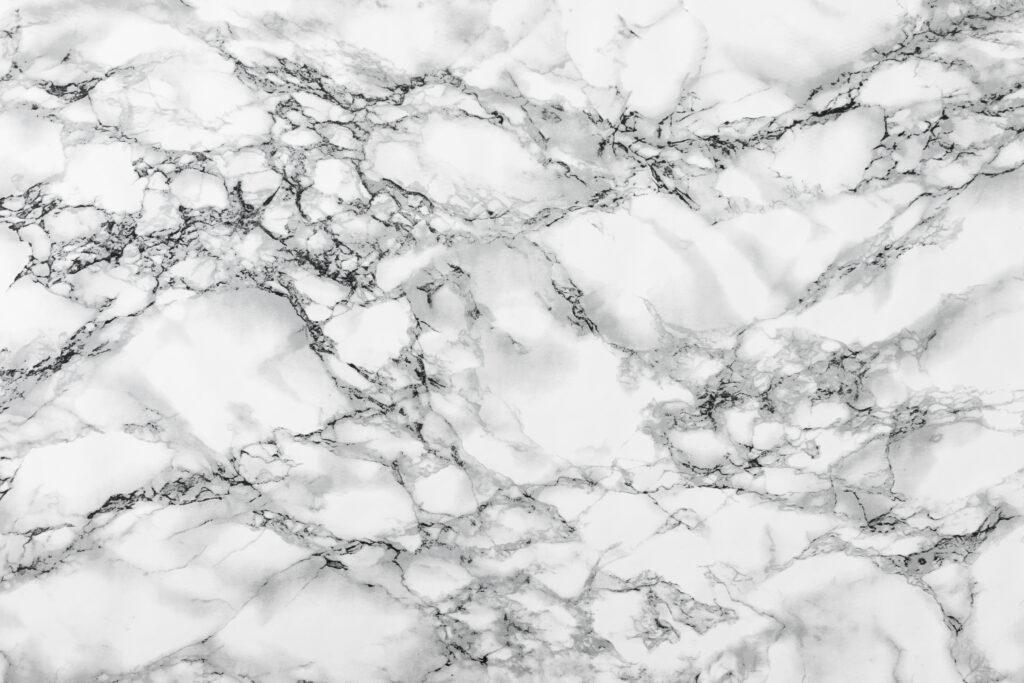 texture marmo per cubicatura