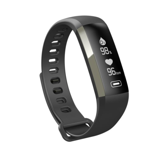 orologio per contare calorie impiegate in attività outdoor o indoor